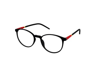 Dioptrické okuliare Crullé Kids MB08-09 C1G