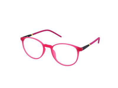 Dioptrické okuliare Crullé Kids MB08-09 C28