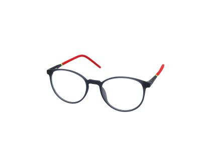 Dioptrické okuliare Crullé Kids MB08-09 C34