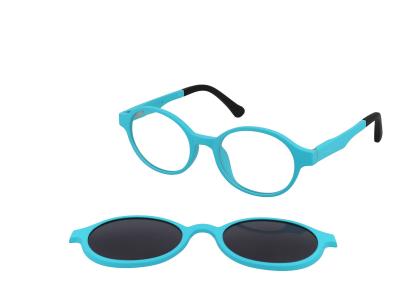Dioptrické okuliare Crullé Kids T3112 C3