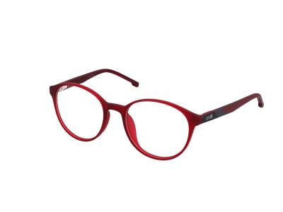 Dioptrické okuliare Crullé Kids TR1857 C1