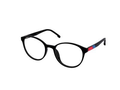Dioptrické okuliare Crullé Kids TR1857 C12