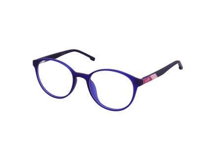 Dioptrické okuliare Crullé Kids TR1857 C2