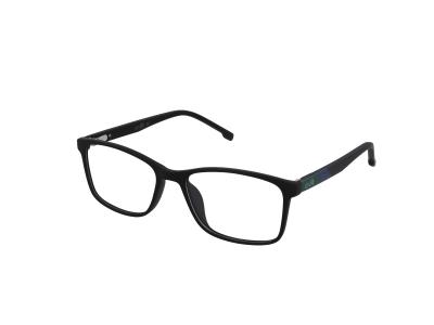 Dioptrické okuliare Crullé Kids TR1859 C13