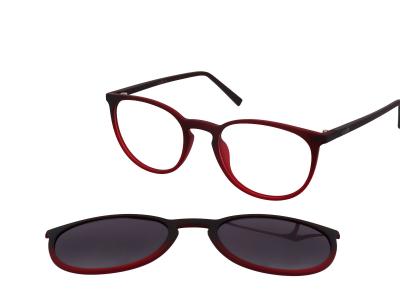 Dioptrické okuliare Crullé RX7057 C12