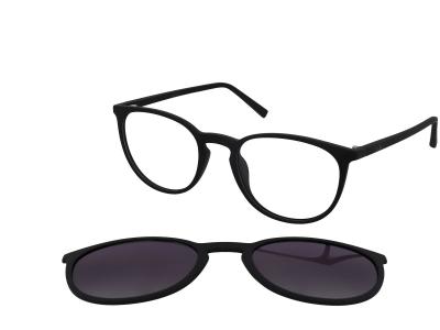 Dioptrické okuliare Crullé RX7057 C2