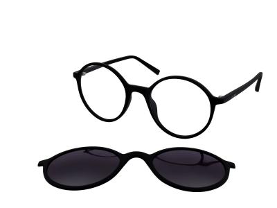 Dioptrické okuliare Crullé RX7059 C5