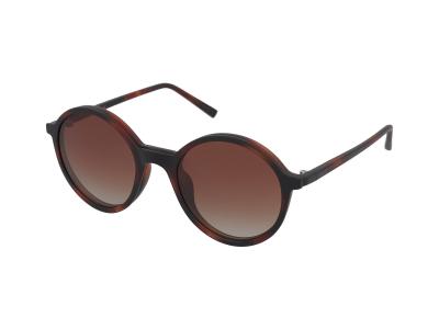 Dioptrické okuliare Crullé RX7059 C9