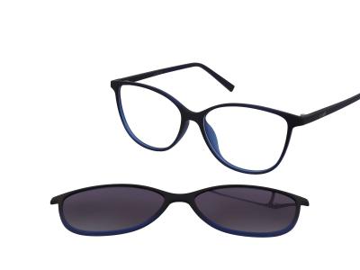 Dioptrické okuliare Crullé RX7068 C5