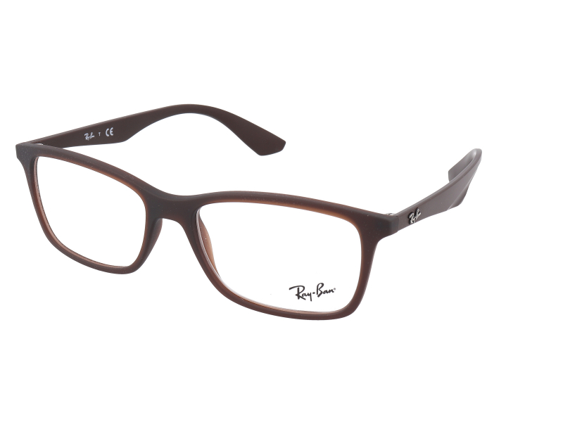 Okuliare Ray-Ban RX7047 - 5451