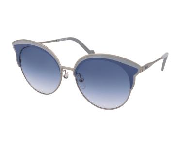 Slnečné okuliare LIU JO LJ113S 711