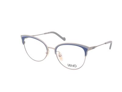 Dioptrické okuliare LIU JO LJ2118 711