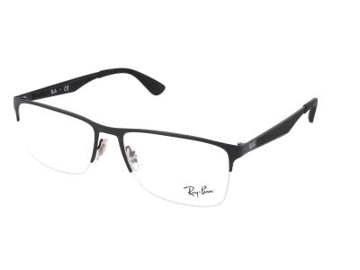 Dioptrické okuliare Okuliare Ray-Ban RX6335 - 2503