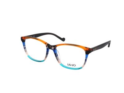 Dioptrické okuliare LIU JO LJ2664 835