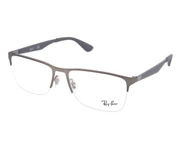 Dioptrické okuliare Okuliare Ray-Ban RX6335 - 2855