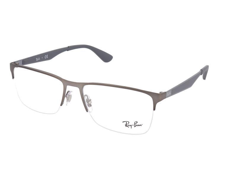 Okuliare Ray-Ban RX6335 - 2855