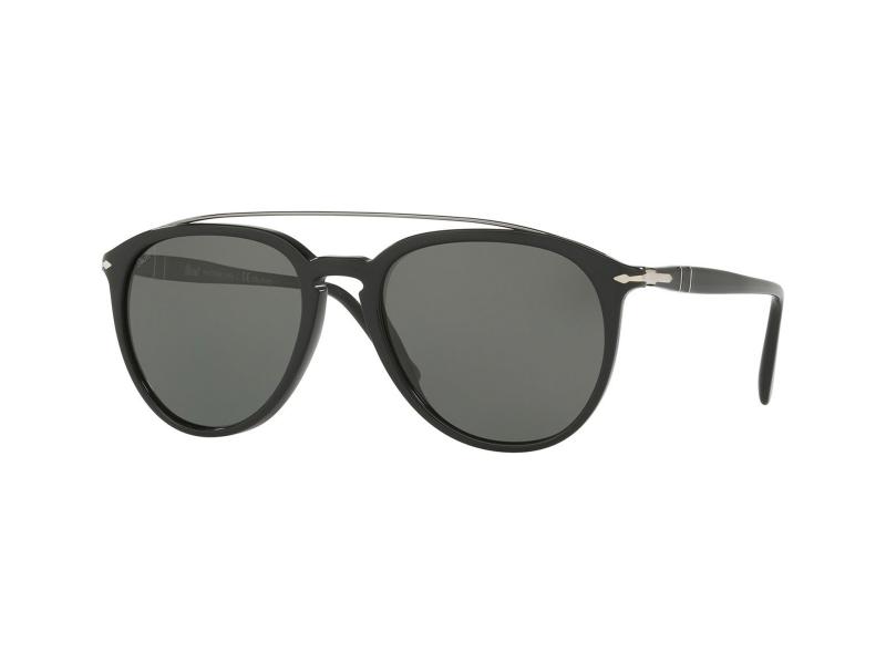 Slnečné okuliare Persol PO3159S 901458