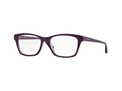 Dioptrické okuliare Vogue VO2714 1887