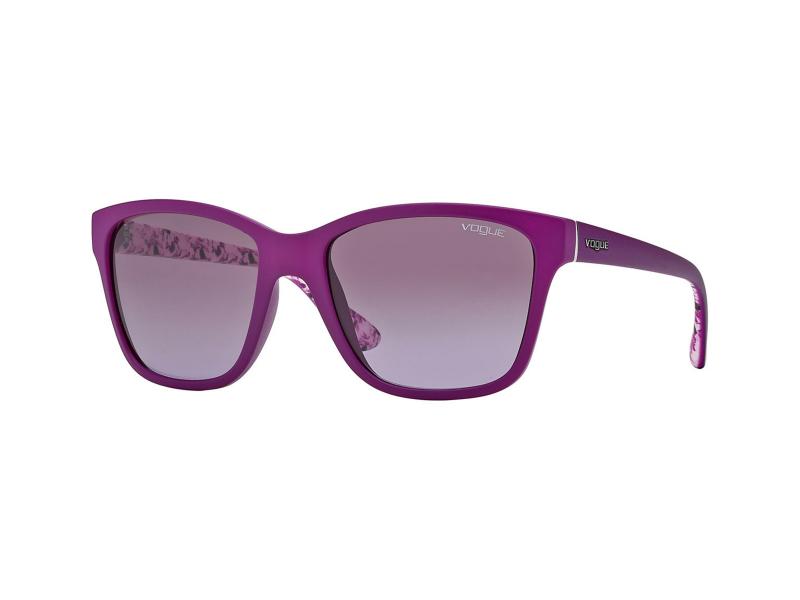 Slnečné okuliare Vogue VO2896S 22248H