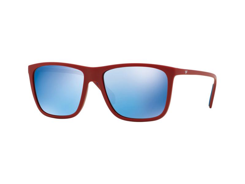 Slnečné okuliare Vogue VO2913S 225155