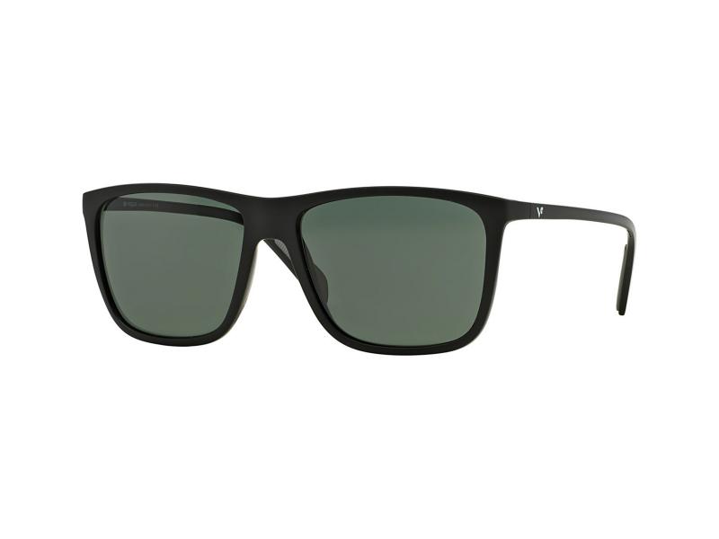 Slnečné okuliare Vogue VO2913S W44/71