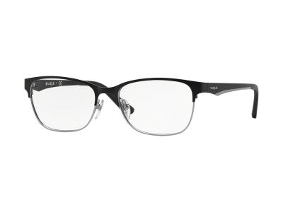 Dioptrické okuliare Vogue VO3940 352S