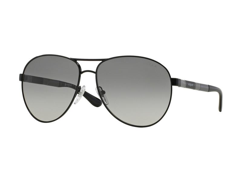 Slnečné okuliare Vogue VO3977S 352/11