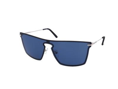 Slnečné okuliare Calvin Klein CK18114S-405