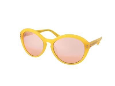 Slnečné okuliare Calvin Klein CK18506S-870
