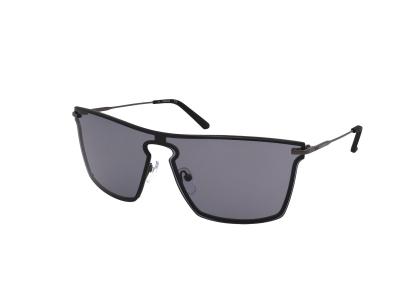 Slnečné okuliare Calvin Klein CK18114S-070