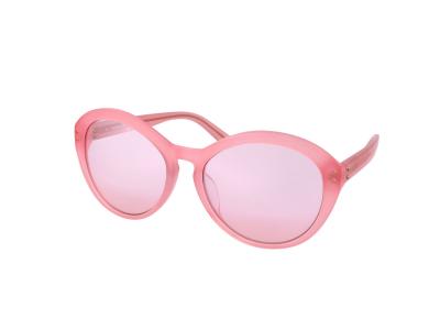 Slnečné okuliare Calvin Klein CK18506S-675