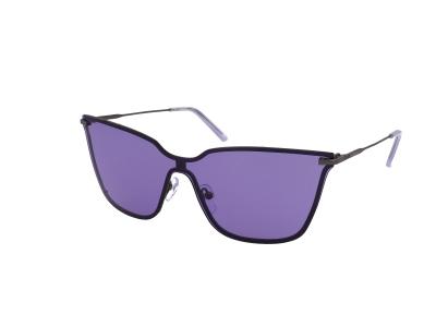 Slnečné okuliare Calvin Klein CK18115S-550