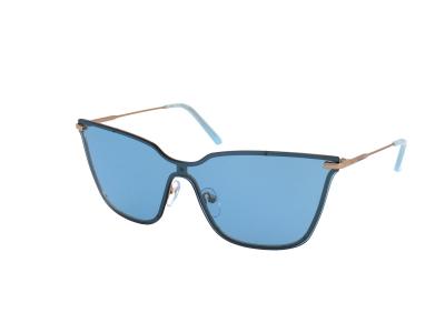 Slnečné okuliare Calvin Klein CK18115S-448