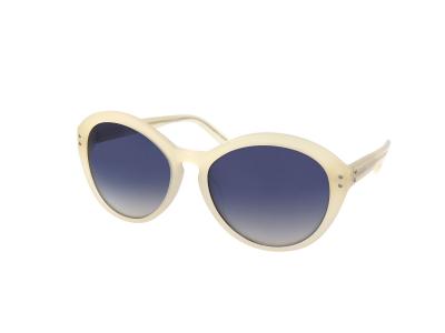 Slnečné okuliare Calvin Klein CK18506S-741