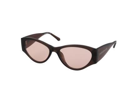 Slnečné okuliare Calvin Klein Jeans CKJ19505S-201