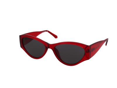 Slnečné okuliare Calvin Klein Jeans CKJ19505S 600