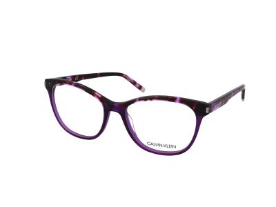 Dioptrické okuliare Calvin Klein CK5975-528