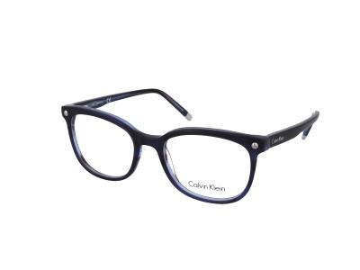Dioptrické okuliare Calvin Klein CK5972-416