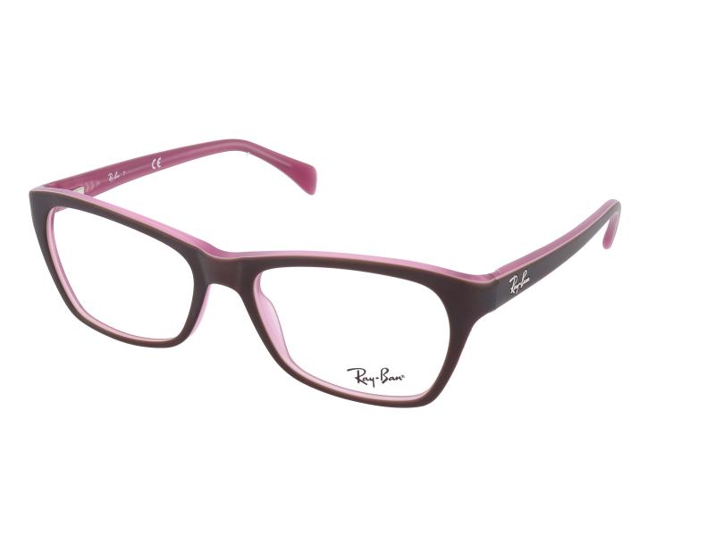 Okuliare Ray-Ban RX5298 - 5386