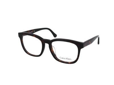 Dioptrické okuliare Calvin Klein CK5942-214