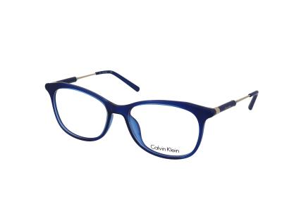 Dioptrické okuliare Calvin Klein CK5976-412