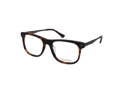 Dioptrické okuliare Calvin Klein CK5941-214