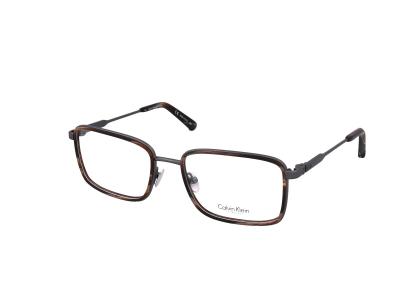 Dioptrické okuliare Calvin Klein CK8059 015