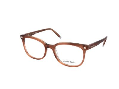 Dioptrické okuliare Calvin Klein CK5972-231