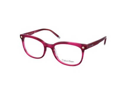 Dioptrické okuliare Calvin Klein CK5972-606