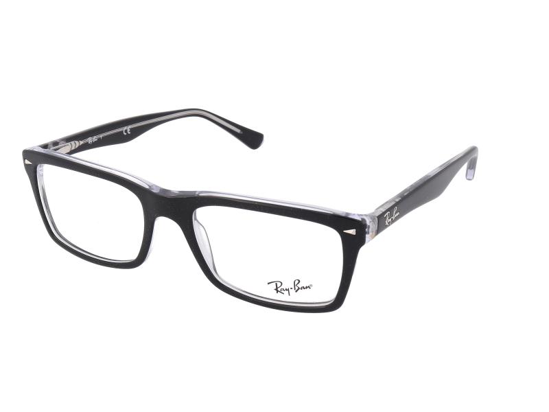 Okuliare Ray-Ban RX5287 - 2034
