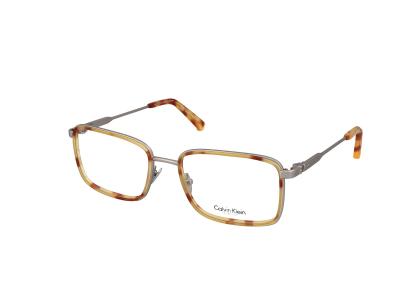 Dioptrické okuliare Calvin Klein CK8059 043