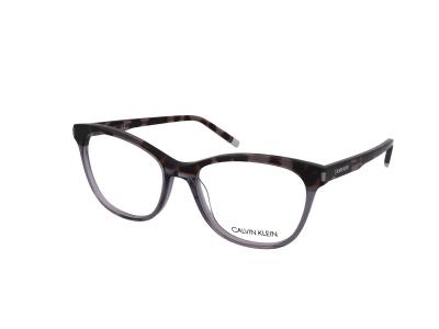 Dioptrické okuliare Calvin Klein CK5975-037