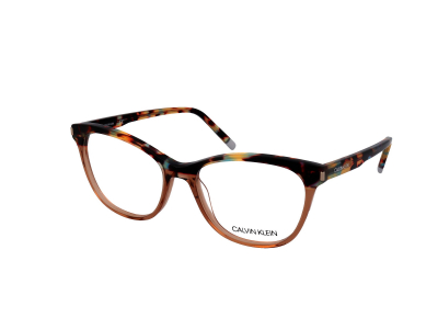 Dioptrické okuliare Calvin Klein CK5975-215
