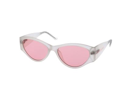 Slnečné okuliare Calvin Klein Jeans CKJ19505S-971